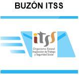 Ir al Buzón de la ITSS